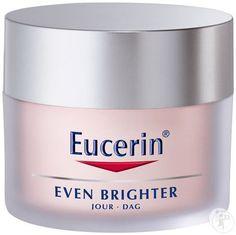 Eucerin Even Brighter IP30 Soin De Jour 50ml