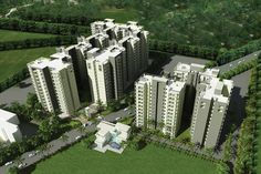 Gls Avenue 51, Gls Avenue 51 sector 92 gurgaon ,