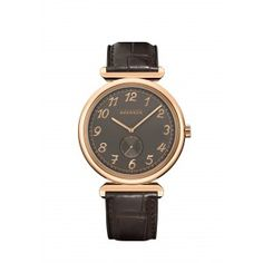 OFFICIER - Watches