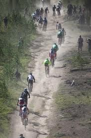 leadville 100 - Google Search