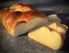 Pizza, Bread, Food, Milk, Bakken, Swiss Guard, Play Dough, Food Food, Breads