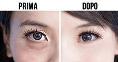 10 anni più giovane in un minuto grazie a questa tecnica giapponese Beauty Care, Diy Beauty, Beauty Hacks, Beauty Tips, Beauty Skin, Beauty Products, Beauty Ideas, Homemade Beauty, Face Beauty