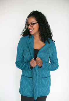 new arrivals Archives - Buttercream Clothing Winter Fire, Cozy Winter, Teal Chevron, Fall 2016, Ships, Brand New, Deep, Pocket, Nice