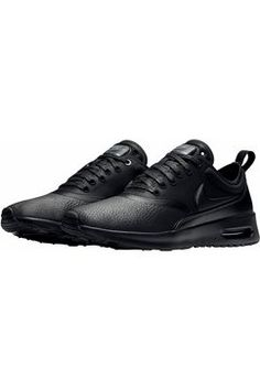 best service 1d82f 12427 NIKE sneakers »Wmns Air Max Thea Ultra PRM«