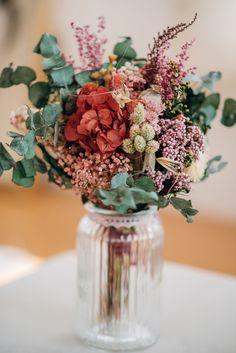 Love Flowers, Diy Flowers, Flower Decorations, Spring Flowers, Beautiful Flowers, Wedding Flowers, Flower Drawing Images, Flower Images, Flower Power