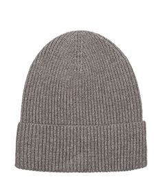 AllSaints Ressia Beanie | Womens Hats