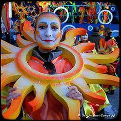 Carnevale di Viareggio [DSCF6899]