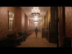 The Shining Ballscene 1080p - YouTube