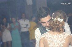 beautiful pastel wedding. magnifico e chic casamento portugal brasil noivas e noivos trash the dress histórias de amor tema história do nosso amor