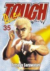 Tough Manga,Tough,read Tough,Tough online