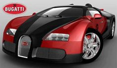 Bugatti Veyron pinned for my fiancé because he would get goodies too.