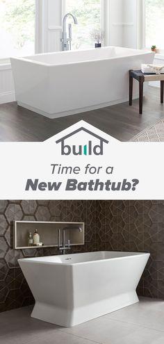 251 best beautiful bathrooms images beautiful bathrooms bath rh pinterest com