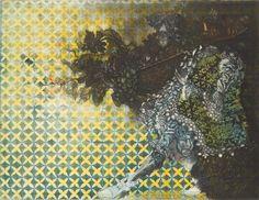 Bożek Barokowy (2002)