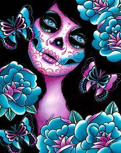 Memento - Canvas Giclee