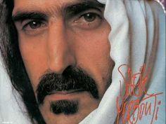 1978,#70er,Dillingen,#Frank,#frank #zappa,#guitar,#Hardrock,#Hardrock #80er,rat,#Saarland,sheik,#Solo,tomago,yerbouti,#Zappa #Frank #Zappa – Rat Tomago [original unedited version] - http://sound.saar.city/?p=38322