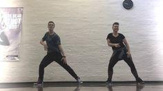 Don't U Worry, Faustix feat. Barbara Moleko - Dance Fitness - Susanne & ...