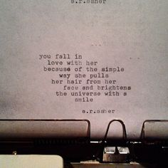 This among countless other reasons. Her Smile Quotes, Me Quotes, Crush Quotes, Love Words, Beautiful Words, Beautiful Disaster Quotes, Broken Hearts Club, Definition Of Love, Relationship Quotes