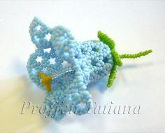 Read at : catarix.blogspot.com