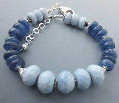 Kyanite+Blue+Opal+Fifth+Chakra+Gemstone+Sterling+by+eedesigns05