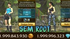New Lara Croft Relic Run hack is finally here and its working on both iOS and Android platforms. This generator is free and its really easy to use! New Lara Croft, Barris, Game Resources, Game Update, Website Features, Test Card, Hack Online, Ios, Cheating