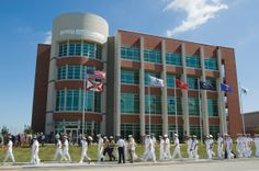 University of South Florida (USF) - Salary - Get a free salary comparison based on job title, skills, experience and education. Accurate, reliable salary and compensation comparisons for United States Us School, University Of South Florida, Rotc, School Of Engineering, Business School, Colleges, Gap, Pride, Public