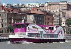 Premium Budapest River Cruise and fine dining on the Danube? Why settle for less when you can opt for the most popular Budapest Dinner Cruises? Folklore, Hungary, Budapest, Coastal, Cruises, Danube River, Boat Tours, Piano, Dance