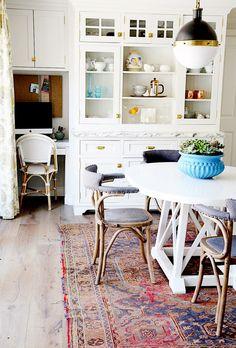 Minimalist Bedroom Storage House minimalist home diy platform beds.Minimalist Living Room Decor Home Office minimalist home interior floor plans. Home Decor Trends, Diy Home Decor, Decor Ideas, Room Ideas, Diy Ideas, Modern Room, Mid-century Modern, Decoracion Vintage Chic, Sweet Home