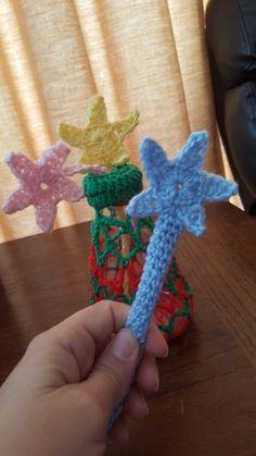 Friendship Bracelets, Crochet, Jewelry, Jewlery, Jewerly, Schmuck, Ganchillo, Jewels, Jewelery