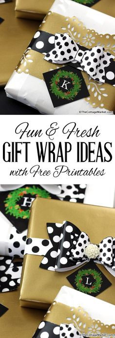 Come and join me and 9 other AMAZING Bloggers as we share some Fun and Fabulous Gift Wrap Ideas with you! Hopefully they will Inspired you to CREATE!!!!