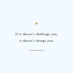 Challenge yourself! Browse our collection of motivational fitness quotes and get instant training and workout inspiration. Stay focused and get fit, healthy and happy! http://www.spotebi.com/workout-motivation/workout-inspiration-challenge-yourself/