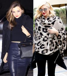 @Who What Wear - 11 Celebrity Secrets To Looking Instantly Photo Ready
