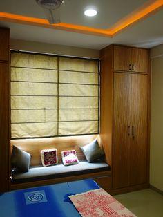 Living Room Designs Hyderabad master bedroom designs | master bedroom designs | pinterest