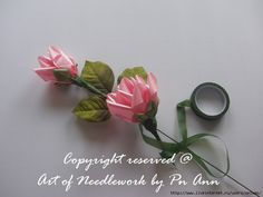 How-to-DIY-Beautiful-Satin-Ribbon-Rose-9.jpg