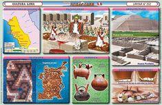 Imagen relacionada Lima, Baseball Cards, Cover, Books, Sports, Culture, Livros, Sport, Livres