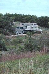 The Best of Cape Cod!  Quiet, Comfortable & Spectacular views of bay and marsh   Vacation Rental in Truro from @homeaway! #vacation #rental #travel #homeaway