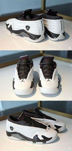 huge discount 3f072 8037c Air Jordan 14 Phanto Air Jordan 14 Phantom Details on how to preorder on  www.