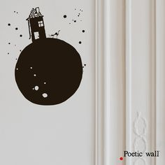 poetic-wall-sticker-poetique-planete-maison