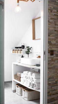 scethno-bathroom-heimatbaum-com_