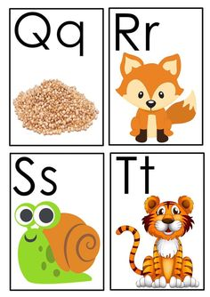 Educational Activities For Kids, Infant Activities, Tigger, Montessori, Literacy, Preschool, Teacher, Lettering, Children