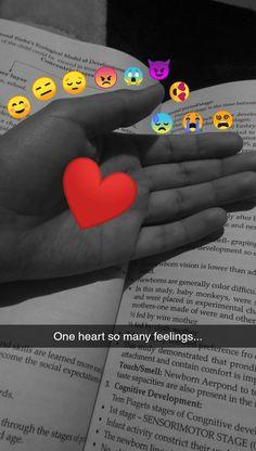 Good Instagram Captions, Instagram And Snapchat, Instagram Quotes, Better Life Quotes, Good Life Quotes, Mixed Feelings Quotes, Good Thoughts Quotes, Girl Hand Pic, Birthday Post Instagram