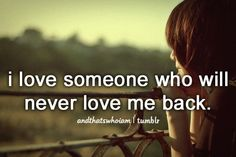 i love someone who will never love me back.....Luke Hemmings