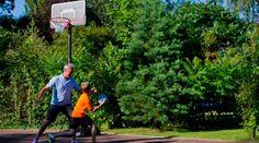 La gestión de los padres en el deporte - #baloncesto #Decathlon http://blog.baloncesto.decathlon.es/279/la-gestion-de-los-padres-en-el-deporte
