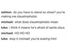 this has two things I love: 5sos and spongebob XD...and i can totally see them doing this haha