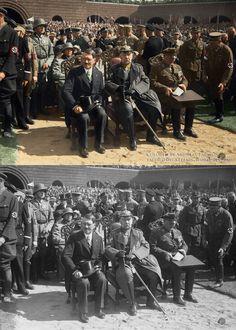 Hitler-Hindenburg-Goring-COMP.png