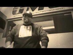 RHE-Team-Relentless Hustler Entertainment, Inc. | Relentless Hustler Entertainment, Inc.