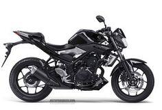 kawasaki z800 matte black rizoma akrapovic motosea gadgets i wish i have kawasaki bikes. Black Bedroom Furniture Sets. Home Design Ideas