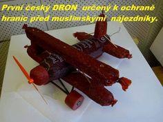 https://www.facebook.com/Kavarnauruzovehoslona/photos/a.196655993755002.50389.196629533757648/1191000844320507/?type=3