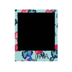Polaroid Picture Frame, Polaroid Pictures, Picture Frames, Marco Polaroid, Polaroid Template, Relationship Goals Text, Instagram Frame Template, Bullet Journal School, Aesthetic Stickers