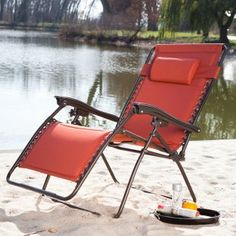 Rv Stuff On Pinterest Zero Lounge Chairs And Chaise Lounges
