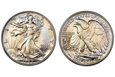 US0050-Walking-Liberty-Half-Dollar-Bus-Strk-xlg.jpg - Image Courtesy of: Heritage Auction Galleries, Ha.com